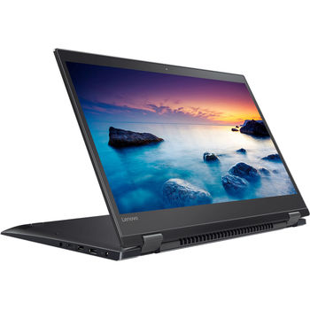 "купить 15.6"" Lenovo FLEX 5 2-IN-1 Onyx в Кишинёве"