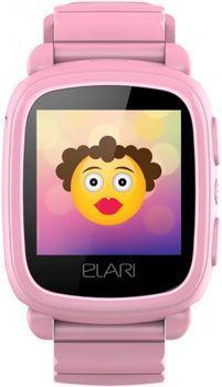 купить Elari KidPhone 2, Pink в Кишинёве