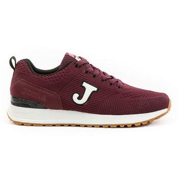 Спортивные кроссовки JOMA - C.800 MEN 2020 GARNET