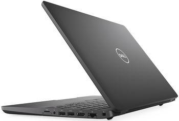Dell Latitude 15 5000 (5500)