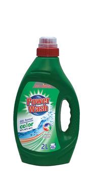 Power Wash Color 2 L