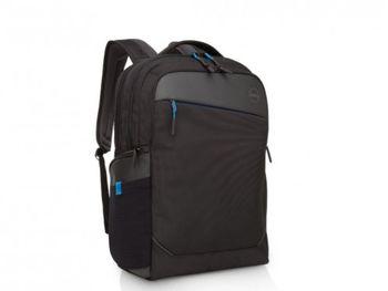 купить 15.0'' NB Backpack - Dell Pro Backpack 15 (PO1520P) в Кишинёве