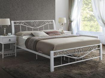 купить Кровать Parma в Кишинёве
