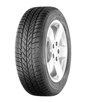 Euro Frost 5 SUV 255/55 R18 H XL