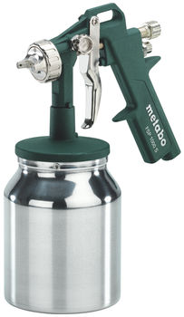Metabo FSP 1000 S