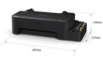 Printer Epson L120, A4