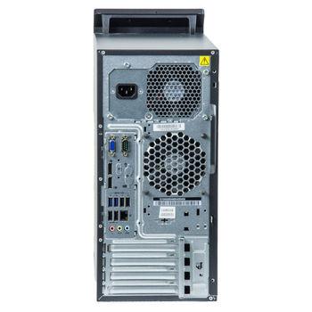 купить Lenovo M83 Intel® i3-4130 3.6 GHz, 4Gb DDR3, HDD 500GB , Windows 10 Home в Кишинёве