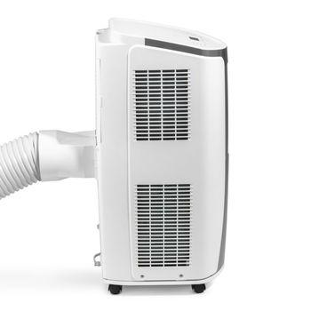 cumpără Aparat de climatizare local PAC 2610 E în Chișinău