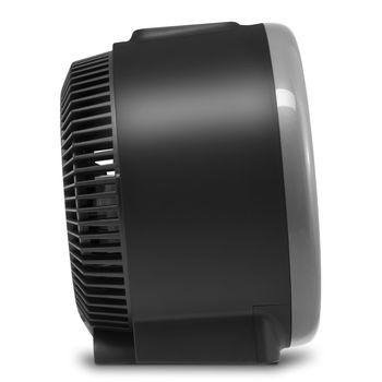 купить Обогреватель и вентилятор 2-в-1 TROTEC TFH 2000 E в Кишинёве