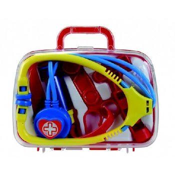 купить Simba Детский набор доктора в чемодане в Кишинёве