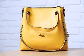 купить Женская сумка ID 9640 в Кишинёве