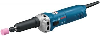 Прямая шлифмашина Bosch GGS 8 C (0601222100)