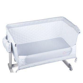 купить Lionelo детская кровать Theo 2 в1 в Кишинёве