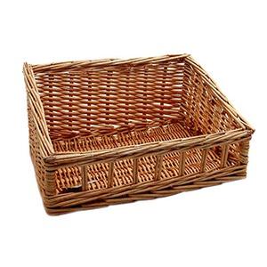 купить Корзина плетенная для хлеба Kesper 19600 в Кишинёве