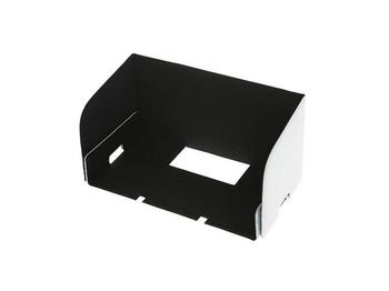 cumpără DJI Inspire 1 / Phantom 3 Part 57 - Remote Controller Monitor Hood (For Tablets) (Pro/Adv) în Chișinău