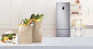 купить Холодильник с морозильником SAMSUNG RB37J5215SS в Кишинёве