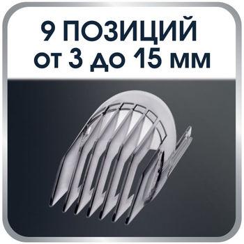 Aparat de tuns Rowenta TN1400