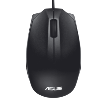 Mouse Asus UT280, Black