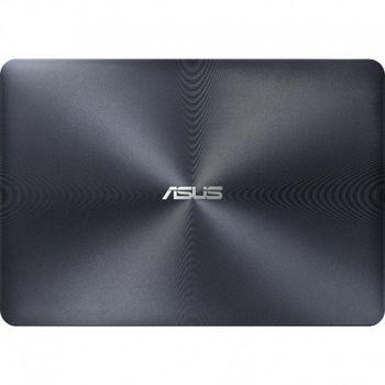 купить Laptop Asus X302UA Black в Кишинёве