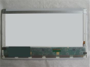 "Display 13.3"" LED 40 pins HD (1366x768) Glossy LP133WH1 (TL) (A2), LG  B133XW02, B133XW04,  LP133WHE"
