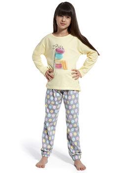 купить Пижама для девочек Cornette DR 972/83 в Кишинёве