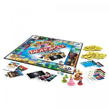 cumpără Hasbro Joc de societate Monopoly Gamer în Chișinău