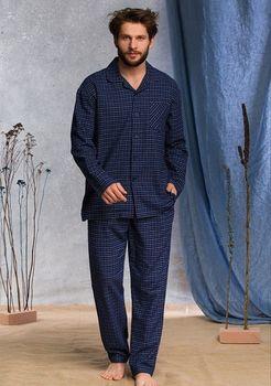 купить Пижама мужская KEY MNS 458 в Кишинёве