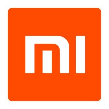 cumpără Xiaomi Soocare X3 - Black în Chișinău