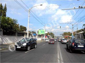 cumpără KCT25043B în Chișinău