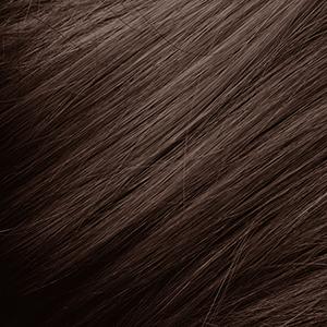 Краска для волос,ACME DeMira Kassia, 90 мл., 4/37 - шатен золотисто-коричневый