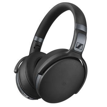 купить Bluetooth Sennheiser HD 4.40BT в Кишинёве