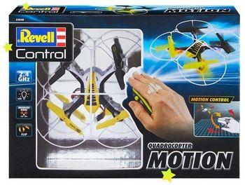 "Дрон Revell ""MOTION"", Код 23840"