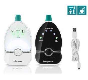 cumpără Babymoov Interfon Easy Care în Chișinău