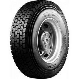 купить 295/80 R 22.5 AT127 Austone 152/149M (з.ось) в Кишинёве