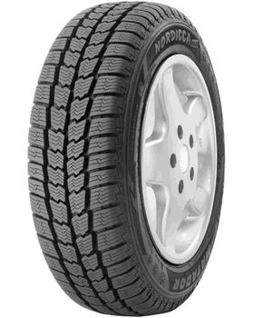 Matador MP520 Nordicca Van 225/60 R16C 101/99H