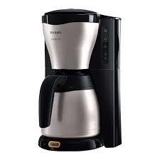 Кофеварка Philips HD7546 / 20