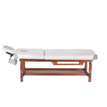 Массажный стол inSPORTline Stacy 13429 (4069)