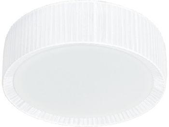 купить Nowodvorski Светильник ALEHANDRO white 35 5270 в Кишинёве