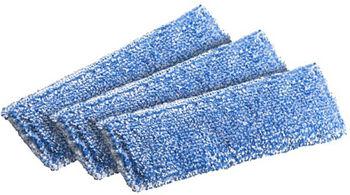 купить Набор салфеток из микрофибры 99 для плитки в Кишинёве