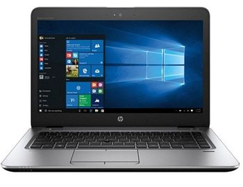 "HP EliteBook 840 14"" FullHD Touch +W10P (Intel® Core™ i7-8550U up to 4.0GHz, 8GB DDR4 RAM, 512GB SSD, Intel® UHD 620 Graphics, CR, WiFi-AC/BT4.2, 3G/LTE, HDMI, USB Type-C™, Dock conect, FingerPrint, 3cell, IR HD Webcam, Backlit KB, Win10 Pro, 1.61kg)"