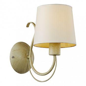 cumpără ARTE LAMP A9310AP-1WG în Chișinău