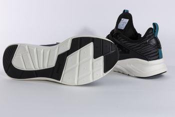 Спротивные кроссовки JOMA - C.700 MEN 901 BLACK