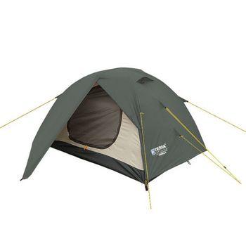 купить Прокат Палатка туристическая Omega 2 в Кишинёве