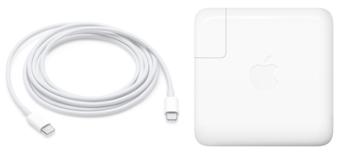 Apple USB-C Power Adapter 87W (NEW)