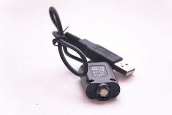 cumpără Зарядное устройство USB (JeGo, eGo-T,  eGo-C и Biansi Imist) în Chișinău