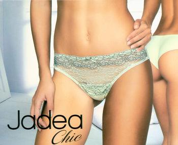 купить Трусы JADEA 6770 в Кишинёве