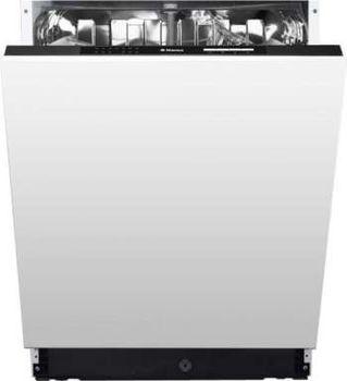 Встраиваемая посудомоечная машина Hansa ZIM 606H