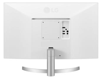купить Монитор LG 32UN500-W в Кишинёве