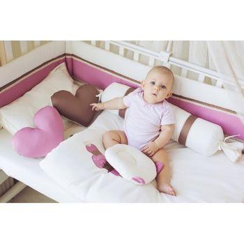 купить Подушка-валик Special Baby GIGI в Кишинёве