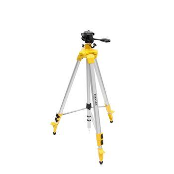 купить Штатив-тренога для лазерного нивелира Stanley STHT77643-1 в Кишинёве
